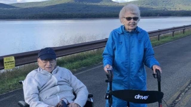 cbsn-fusion-94-year-olds-find-love-in-the-time-of-coronavirus-thumbnail-661842-640x360.jpg