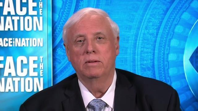 cbsn-fusion-west-virginia-governor-jim-justice-defends-mask-mandate-as-some-states-pull-back-thumbnail-662400-640x360.jpg