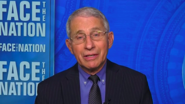 cbsn-fusion-fauci-says-vaccine-supply-will-be-dramatically-increased-in-weeks-ahead-thumbnail-662389-640x360.jpg