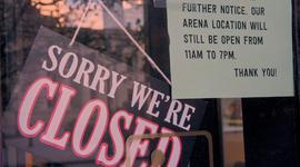 Inside the COVID-19 recession