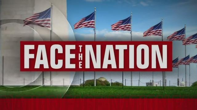 cbsn-fusion-open-this-is-face-the-nation-march-7-thumbnail-662372-640x360.jpg