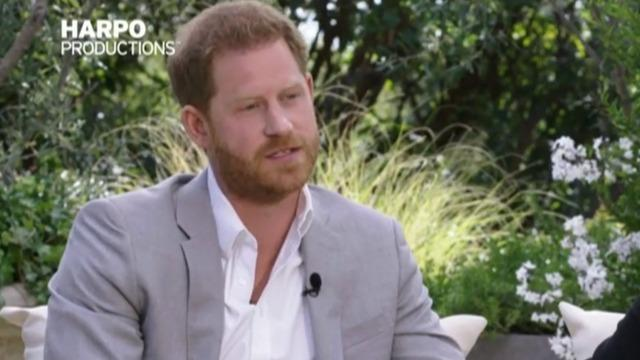 cbsn-fusion-harry-and-meghan-open-up-about-uk-tabloids-and-racism-thumbnail-662859-640x360.jpg