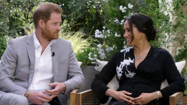 cbsn-fusion-prince-harry-baby-girl-meghan-markle-cbs-exclusive-interview-thumbnail-662707-640x360.jpg