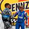 AUTO: MAR 07 NASCAR Cup Series - Pennzoil 400