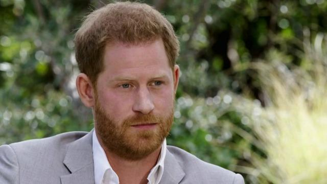 cbsn-fusion-prince-harry-royal-life-trapped-cbs-exclusive-interview-thumbnail-662775-640x360.jpg