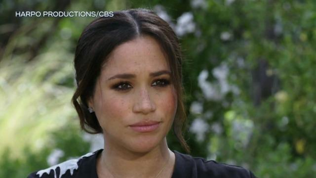 cbsn-fusion-meghan-prince-harry-oprah-exclusive-interview-depression-racism-thumbnail-663376-640x360.jpg