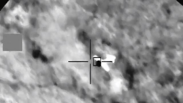saudi-arabia-drone-destroyed.jpg