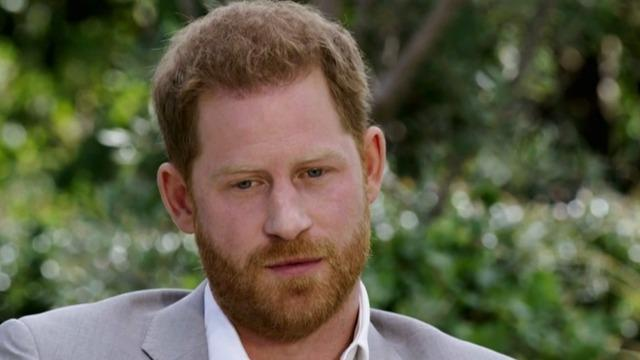 cbsn-fusion-prince-harry-on-his-relationship-with-his-family-thumbnail-662792-640x360.jpg