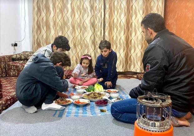 syria-refugee-family-jordan.jpg