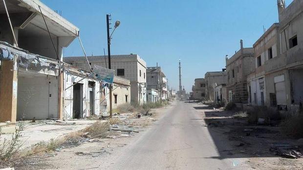 khirbet-ghazaleh-syria.jpg