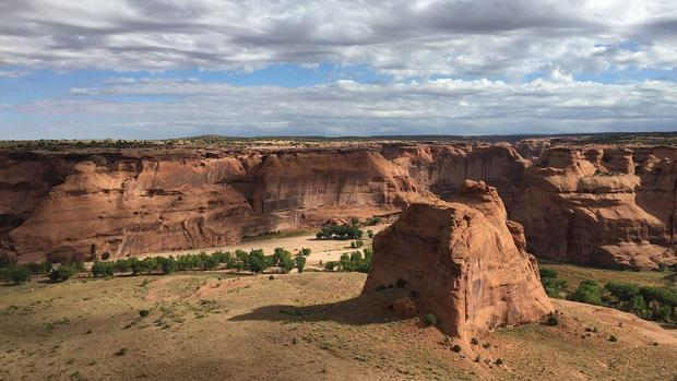1-canyon-de-chelly-national-monument-16-width-1320.jpg