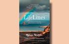 lifelines-book-cover-660.jpg
