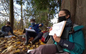 ForestSchool1920-668012-640x360.jpg.