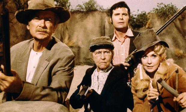 28-fave-tv-beverly-hillbillies.jpg