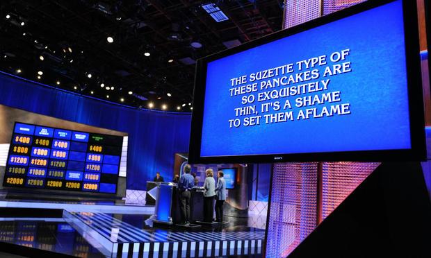 fave_jeopardy