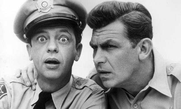 34-fave-tv-andy-griffith.jpg