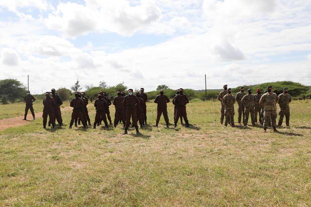 us-military-training-mozambique.jpg