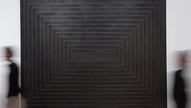 frank-stella-black-painting-620.jpg