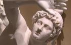 torlonia-marbles-shading-eyes-1280.jpg