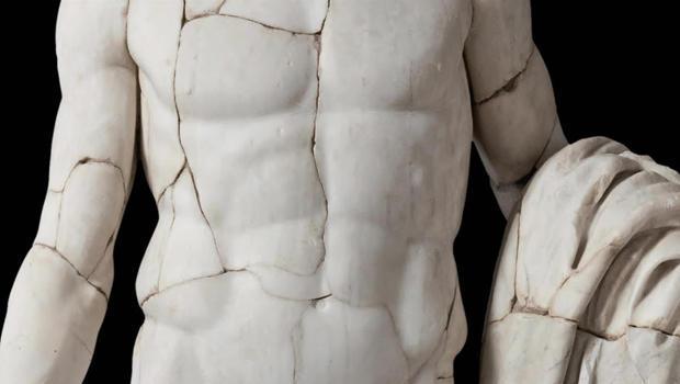 torlonia-marbles-reconstruction-620.jpg