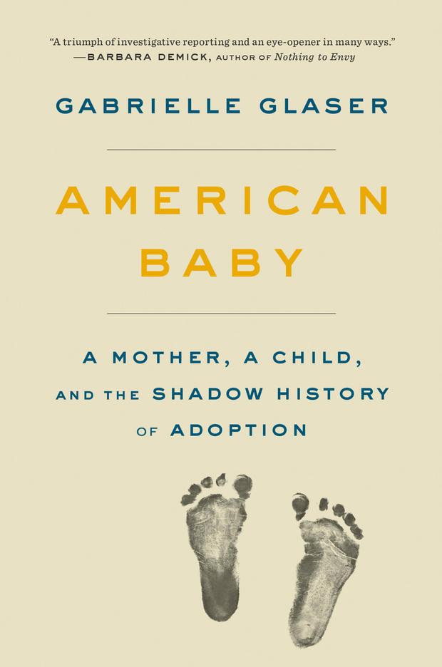 american-baby-cover-viking.jpg