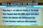 satmo-0517-mortgages-640x360.jpg