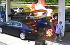 ctm0612-gasstationexplosion-640x360.jpg