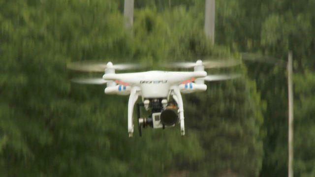 ctm-0805-drones-060835-260936-640x360.jpg