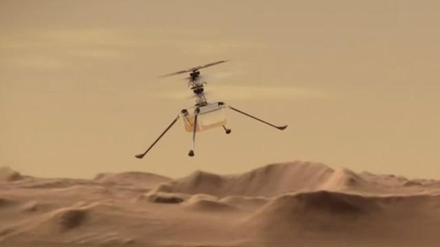 cbsn-fusion-mars-helicopter-ingenuity-wright-brothers-plane-fabric-thumbnail-676323-640x360.jpg