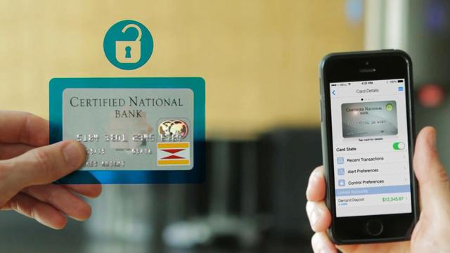 ctm-0813-creditcard-264301-640x360.jpg