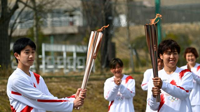 OLY-2020-2021-TOKYO-TORCH-RELAY