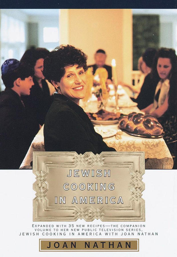 jewish-cooking-in-america-knopf-cover.jpg
