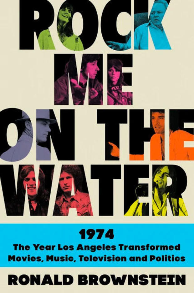 rock-me-on-the-water-cover.jpg