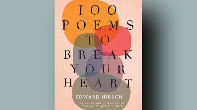 100-poems-to-break-your-heart-cover-660.jpg