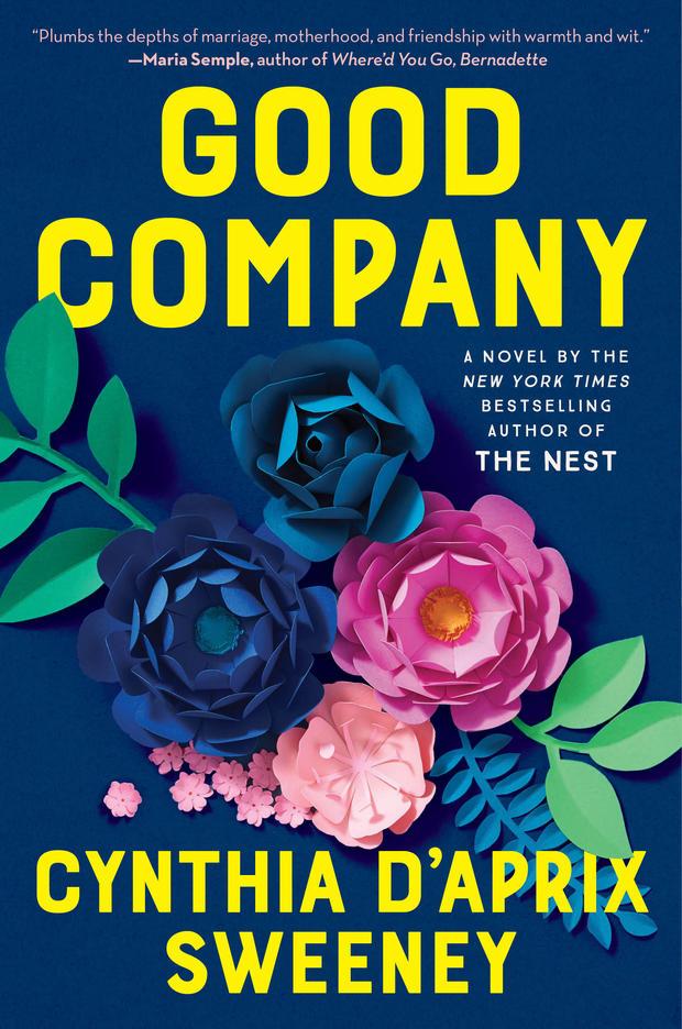 good-company-cover.jpg
