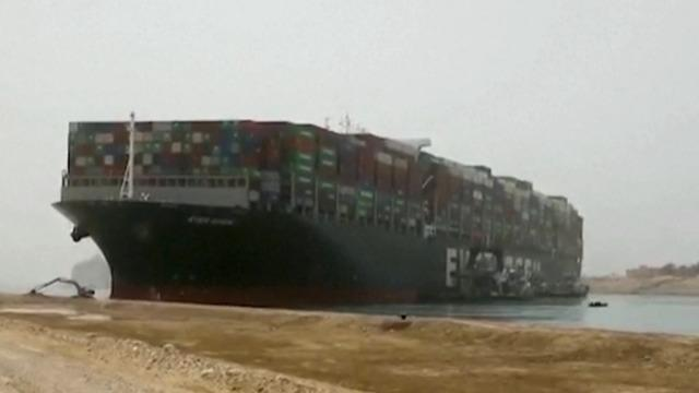 cbsn-fusion-suez-canal-blockage-felt-across-the-world-as-trade-comes-to-a-pause-thumbnail-678788-640x360.jpg