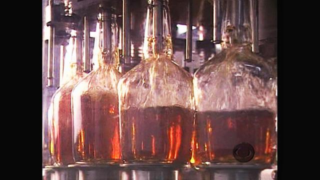 sunmo-bourbonbottles-678102-640x360.jpg