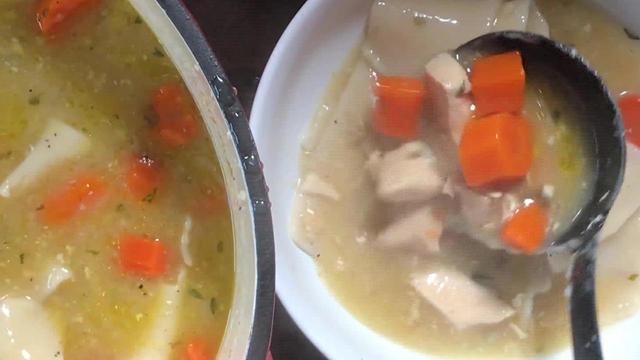 chicken-soup-1280.jpg