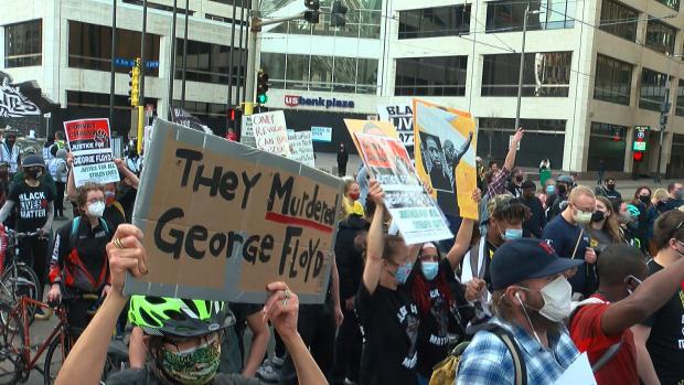 protester2.jpg