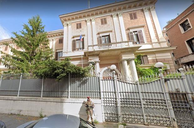 russian-embassy-rome-italy.jpg