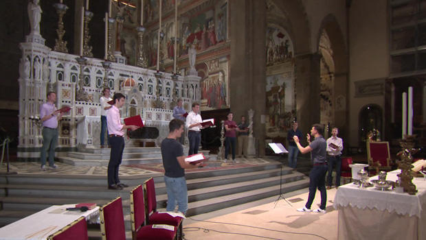 music-and-the-medici-620.jpg