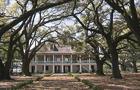 ctm-0408-whitney-plantation-372806-640x360.jpg