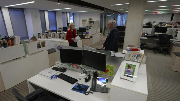 empty-washington-post-newsroom-620.jpg