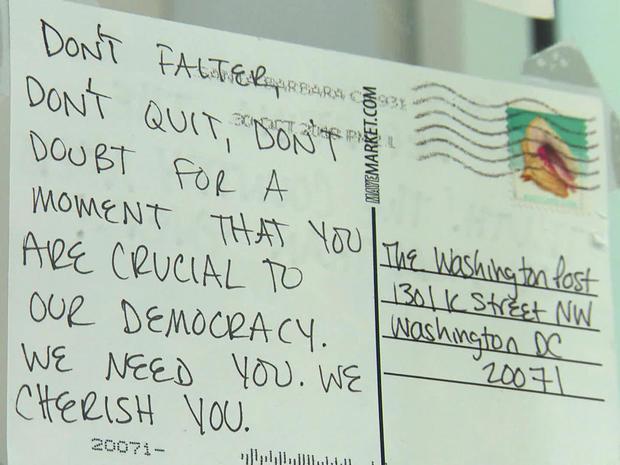 washington-post-fan-mail.jpg