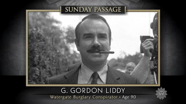 passageggordonliddy1920-684791-640x360.jpg