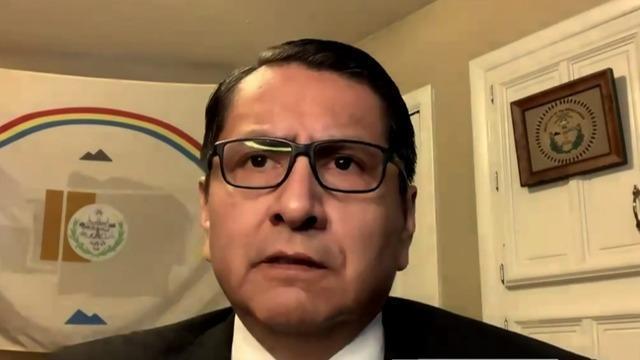 cbsn-fusion-navajo-nation-president-says-pandemic-exposed-wide-disparities-in-health-care-thumbnail-684886-640x360.jpg