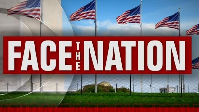 cbsn-fusion-open-this-is-face-the-nation-april-4-thumbnail-684847-640x360.jpg
