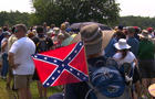 satmo-0704-confederateflag-416394-640x360.jpg