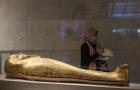mummy-king-seti-i-egypt.jpg