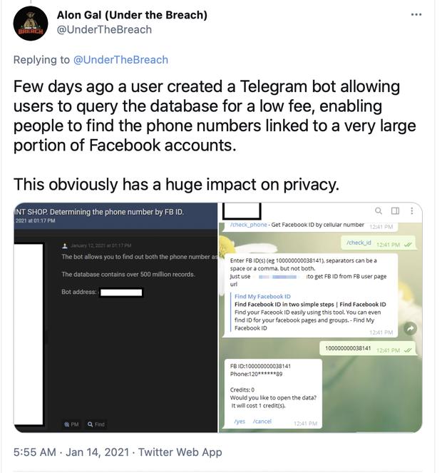 facebook-breach-blurred.png
